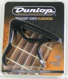 Dunlop Trigger Capo classical 88B
