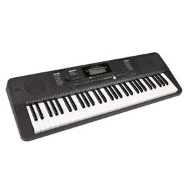 MK100  Medeli Millenium Series keyboard