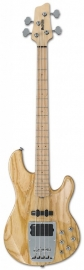 IBANEZ - ATK 1200-NT Prestige Japan - Natural