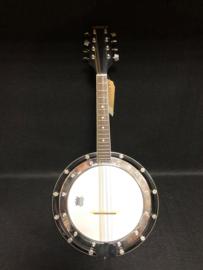 Samick mandoline banjo