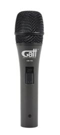DM-700 |Gatt Audio dynamische microfoon