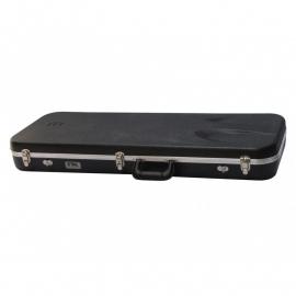 TKL Concept LP-Style Guitar Case TKL 8725