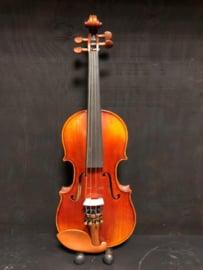 Scott cao SYV 150 1/4 handbouw viool