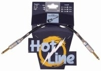 Hot Line patch kabel