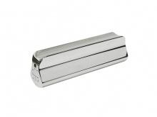 DL-925  |  Dunlop pedal steel slide