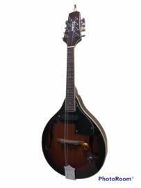 Keiper mandoline A style