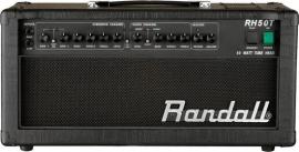 Randall RH 50 T