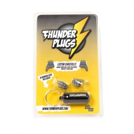 Thunderplugs Blister
