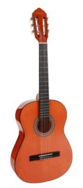 Salvador Kids Series klassieke gitaar 3/4 maat