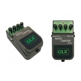 GLX BLM-1 BASS LIMITER EFFECTPEDAAL