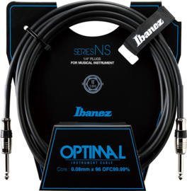 GUITAR INSTRUMENT CABLE – SERIES HF20