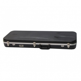 TKL Concept Electric Guitar Case TKL 8730