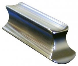 Shubb SP3 tone bar