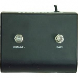 Randall RF2 Dual Foot Switch