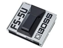 Boss FS-5U ( occasion )