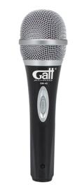 DM-40 |Gatt Audio dynamische microfoon