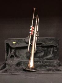 Weltklang Trompet