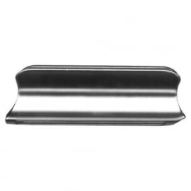 Shubb SP2 tone bar
