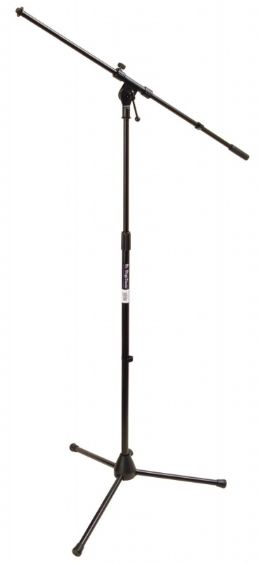 4 Music Microphone stand