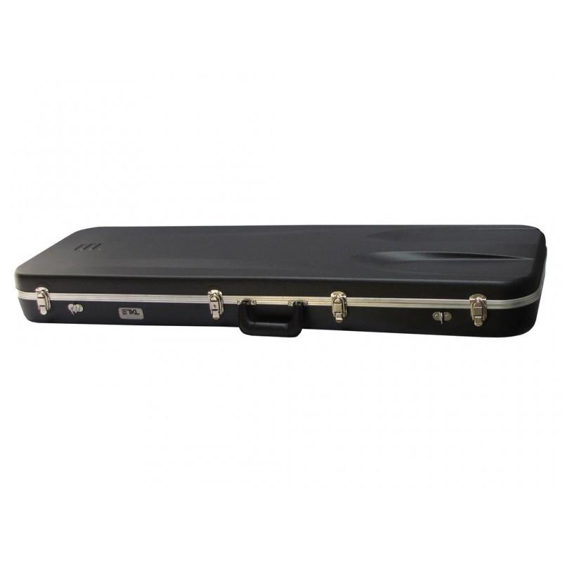 TKL Concept J/P Bass Guitar Case TKL 8736