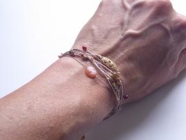 Bracelet 10 in 1