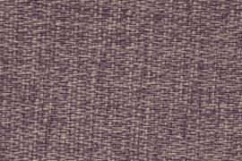 Side Lavender