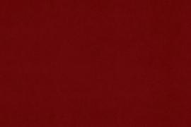 Cottonova 51 Bordeaux