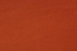 Royal Sattel Rot