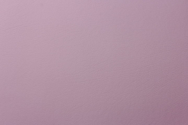 Boltaflex Lilac