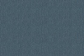 Diego 33 Middenblauw