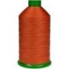 Garen Oranje 211