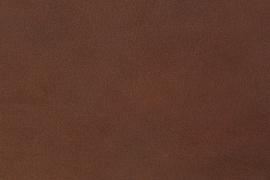 Royal Sattel Chianti