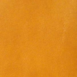 Silk 0551 Caramel
