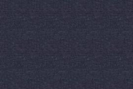 Jorvik 35 Blauw