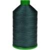 Garen Groen 509
