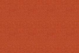 Jorvik 51 Orange