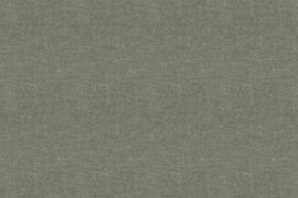Jorvik 95 Staalgrijs