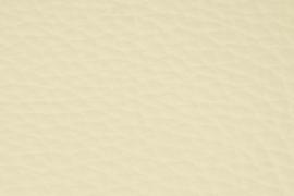Mammouth Blanc
