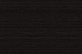 Tasman 89 Zwart Bruin