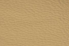 Hermes Dune