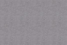 Jorvik 32 Grijsblauw