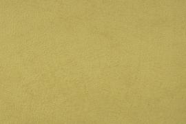 Wellington Sand