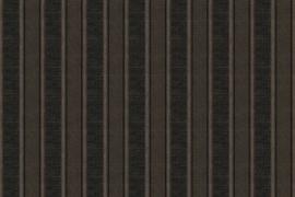 Ribbon 57 Bruin