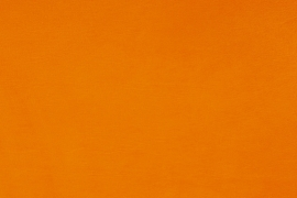Royal Sattel Mandarin