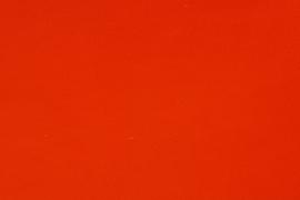 Royal Sattel Rot LW