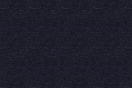 Jorvik 38 Navy