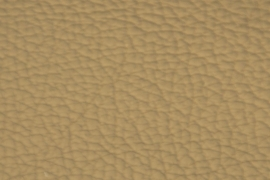 Hermes Sand