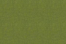 Herning 45 Groen