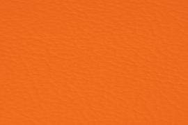 Hermes Arancio