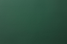 Boltaflex Emerald